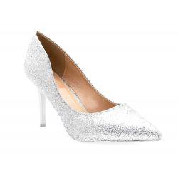 Escarpins Femmes Talon Haut Sexy-Chaussures Anguille Talon Fin 9cm