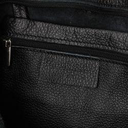 Sac à main femme shopping en cuir véritable SC001 Sacs cabas