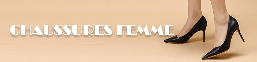 Baskets femme mode pas chers| MODEVOGUE