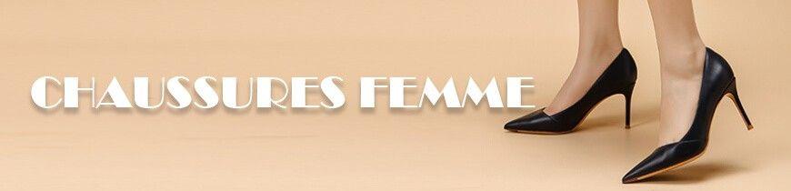 Escarpins femme pas chers | MODEVOGUE.FR